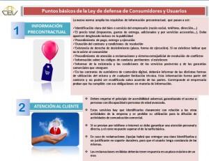 puntos básicos de la ley de defensa2