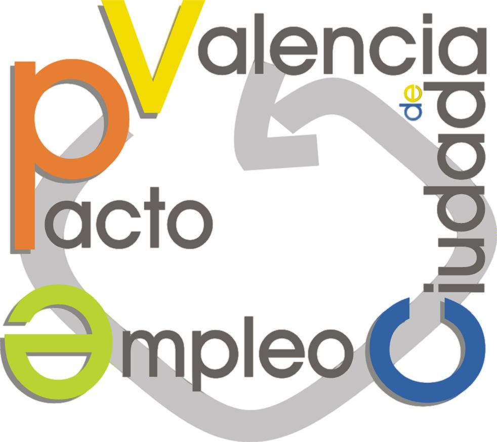 Logo-Pacto