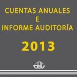 Portada-Cuentas-anuales-2013