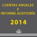 Portada-Cuentas-anuales-2014