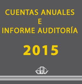 Portada-Cuentas-anuales-2015