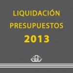 Portada-Liquidación-Presupuestos-2013