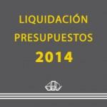 Portada-Liquidación-Presupuestos-2014