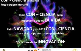 felicitacion-navidad-unoi-2017-a